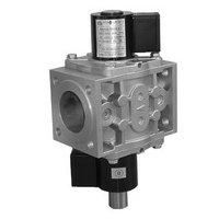 Клапан электромагнитный ВН1В-1