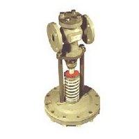 Регулятор давления универсальный, 1,7 - 5 кгс/кв см